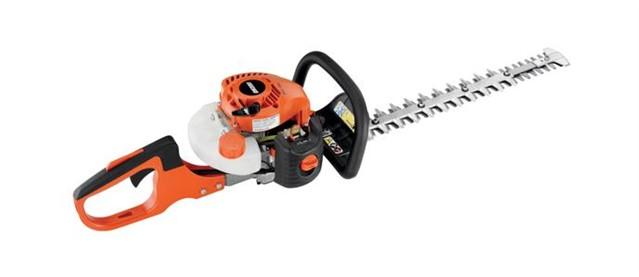 New Echo Hedge Trimmers