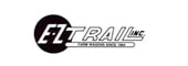 New EZ Trail Equipment