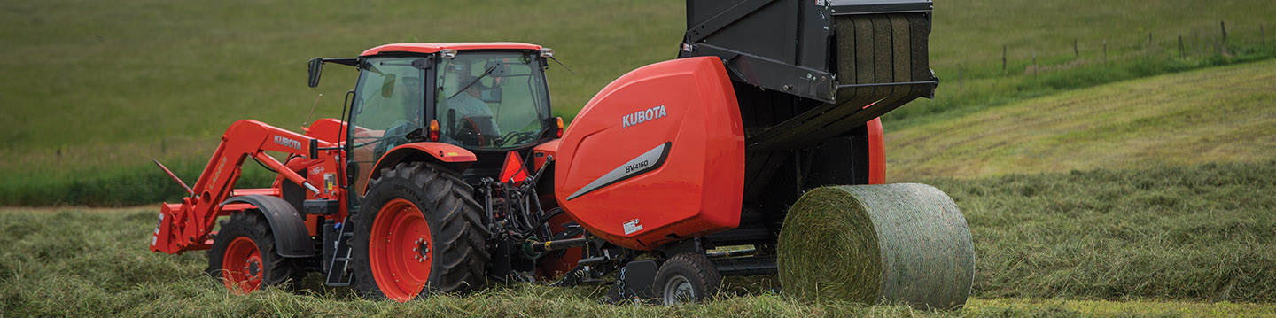 Green and Sons Farm & Lawn Equipment | Ohio | Midwest and